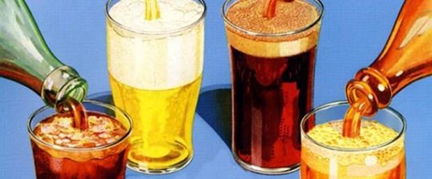 gazlı, şekerli ve buzlu içecekler.jpg