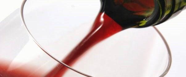 Yarım bardak şarap ömrü uzatıyor