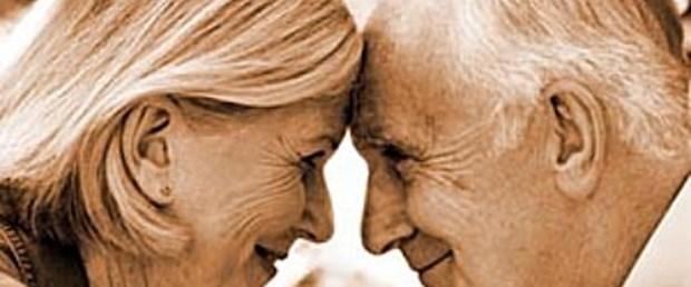 Yaşlanan dünyaya çare aranıyor