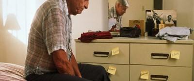 Yaşlılar neden depresyona giriyor?