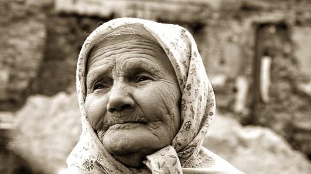 Bilim insanları yaşlanmanın etkilerini tersine çevirdi