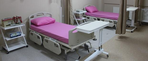 6-hastane-odasi-bg