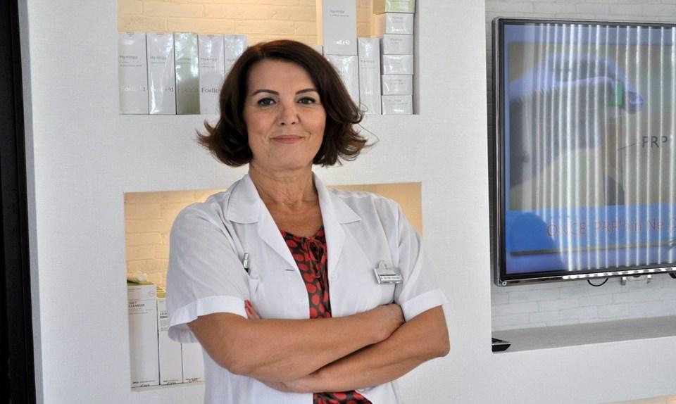 Dr. Sevinç Gündüz