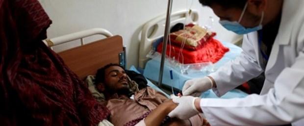 yemen-de-kolera-salgini-115-olu-286602-5.jpg