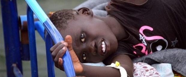 Yemen'de koleradan ölenlerin sayısı 350'ye çıktı, salgın yayılıyor.jpg