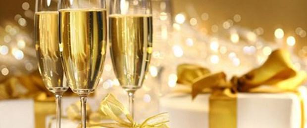 Yeni yılın ilk gününe zinde başlamak için
