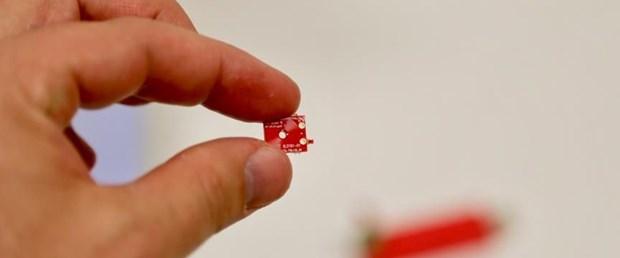 koklear-implant-sensoru-1.jpg