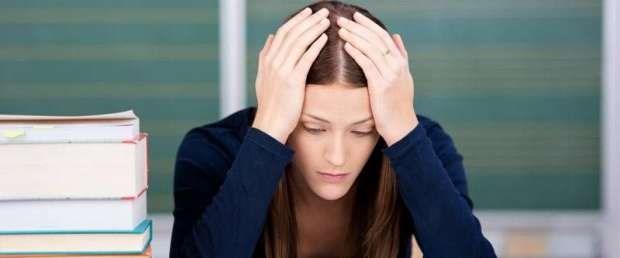 YGS öncesi sınav kaygısı ile başa çıkmanın yolları.jpg