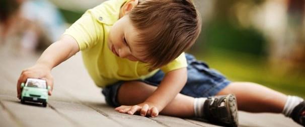 Yılda 75 bin çocuğun ölüm nedeni Pasif içicilik.Jpeg