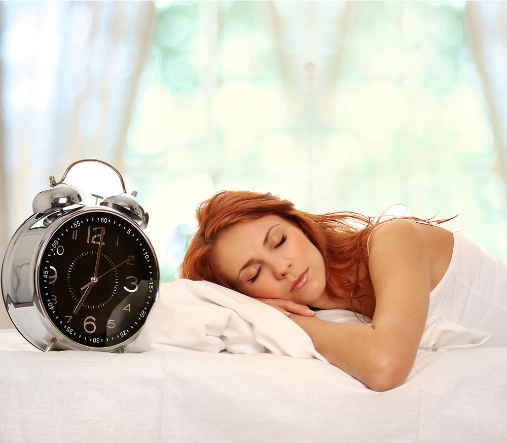 Halsizlik ve Yorgunluk