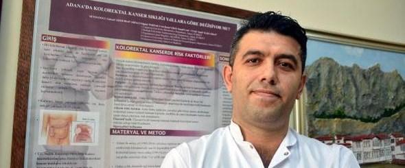 Yrd. Doç. Dr. Eray Salih Murat'ta kanser tanısı yok.jpg