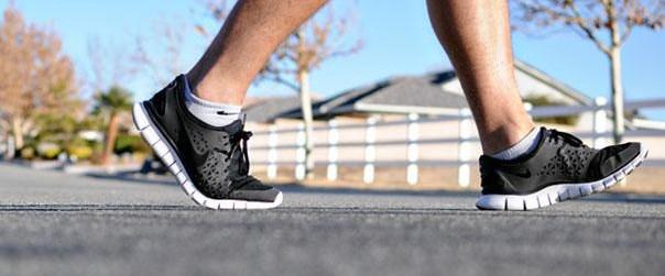 Yürümek Alzheimer riskini azaltıyor.jpg