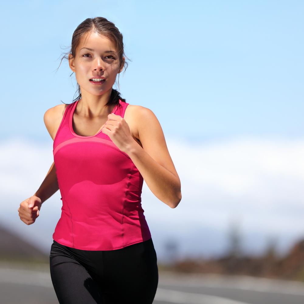 Fazla Egzersiz Yapmak Zararlı mı