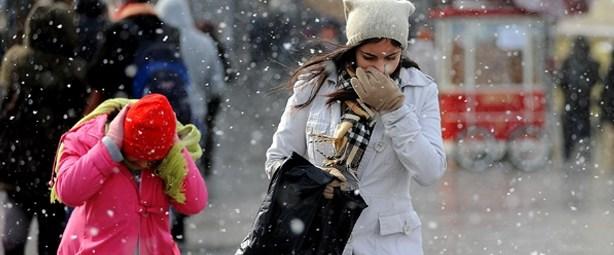 Soğuk hava yüz felci riskini artırıyor.jpg