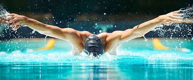 yüzme.jpg