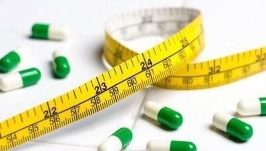 'Zayıflama ilaçları 24 saatte öldürebiliyor'.jpg