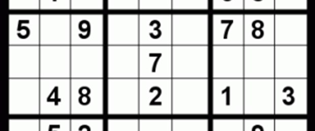 Sudoku-300x300.png