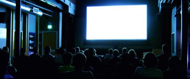 Christian-Film-Festivals-Christian-Film-Festival-Christian-Film-Conference.jpg