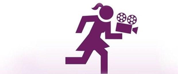 16. Uluslararası Gezici Kadın Filmleri Festivali başlıyor