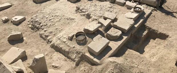 tripolis-antik-kentinde-2-bin-yillik-zeytinyagi-atolyesi-bulundu_2605_dhaphoto4.jpg