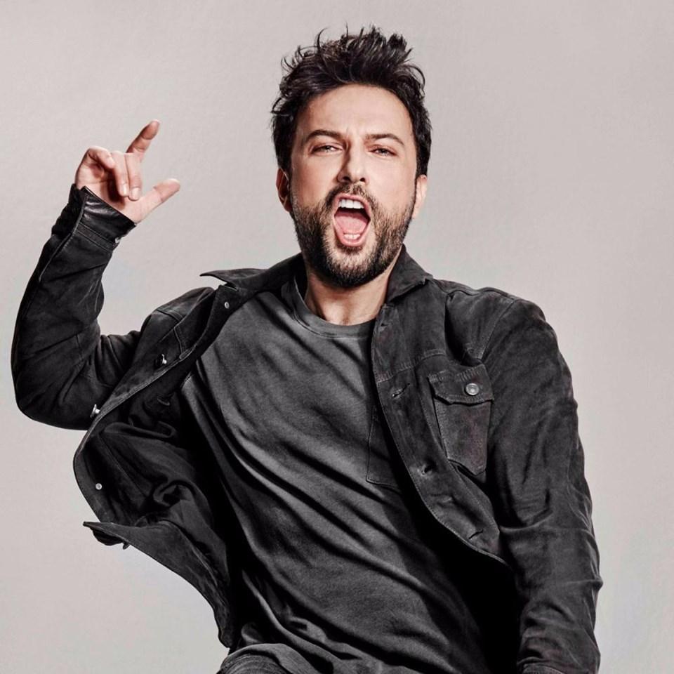 2017-turkiye-top-muzik-listeleri,DFkJCi0HHke18yrSRqhMbw.jpg