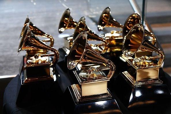 60. Grammy Ödülleri Kazananlar Listesi, Grammy, 2018, 60. Grammy Ödülleri, Grammy kazananlar 2018, ödül, şarkıcı, müzik, lady gaga, bruno mars, jay z