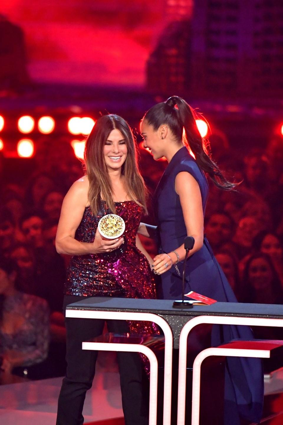 mtv sinema ödülleri, mtv televizyon ödülleri, mtv film ödülleri, sinema, televizyon, dizi, film, en iyi dizi, en iyi film