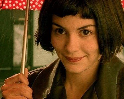 13. Amélie (Jean-Pierre Jeunet, 2001) - 82/100