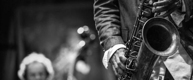 Jazz-Festivali.jpg