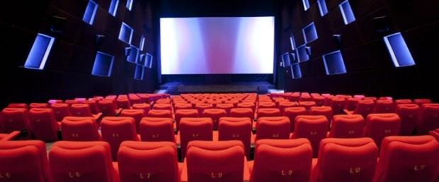 sinema.JPG