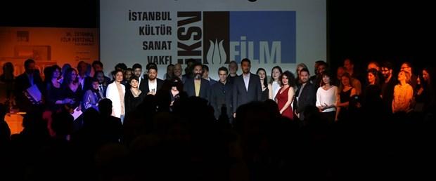 istanbul film.jpg