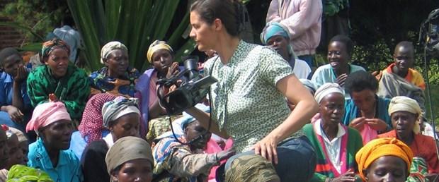 KirstenJohnson_Rwanda_CRGiniReticker.jpg