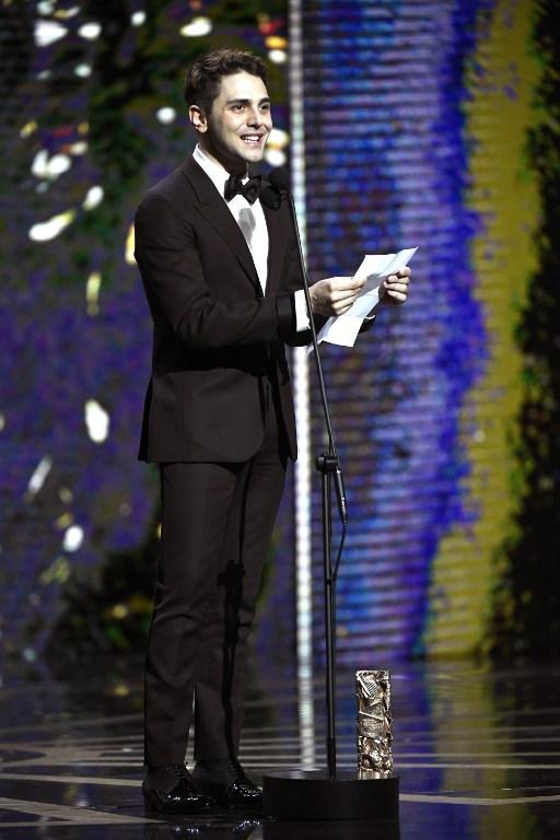 Cesar Sinema Ödülleri