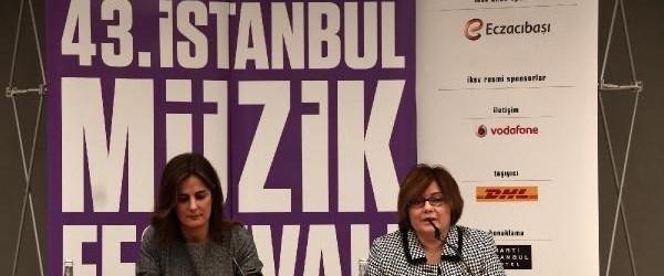 43uncu-istanbul-muzik-festivalinin-programi-belli-oldu-DHA-ffac8a53280c9bdd902fa0eff7755322-2-t.jpg