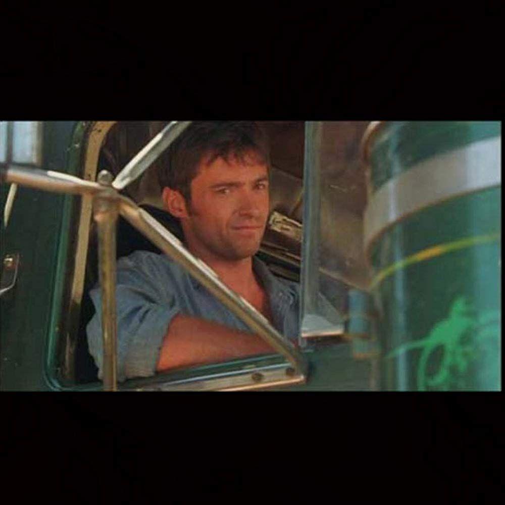 Hugh Grant: filmografisi ve aktörün en iyi rolleri