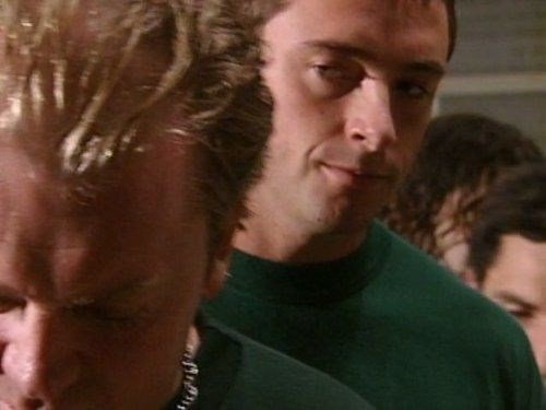 Hugh Jackman, Hugh Jackman kimdir, Hugh Jackman filmleri, Hugh Jackman rolleri, sinema, film