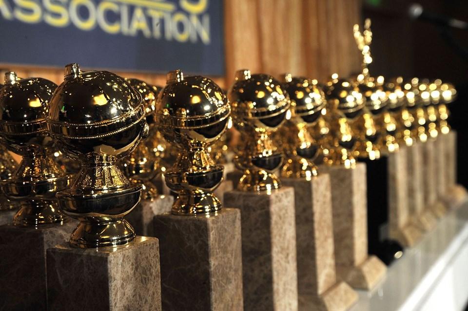 5f167a376a1c4 76. Altın Küre (Golden Globe) Ödülleri'ni kazananlar açıklandı (İşte ...