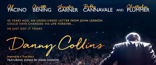 dannycollins-26-03-15