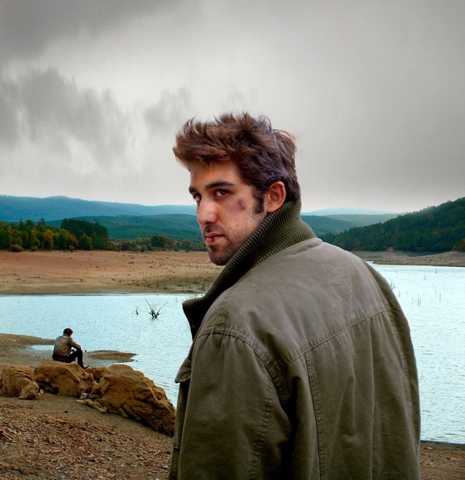 Nuri Bilge Ceylan'ın Ahlat Ağacı filmi, Türkiye'nin Oscar adayı olaeak belirlendi.