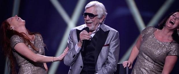 isveciin-en-yasli-eurovision-adayi-87-yasinda_2824_dhaphoto1.jpg