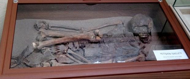 9-bin-yillik-iskeletler-muzede-sergileniyor-_4101_dhaphoto3 (scaled).jpg