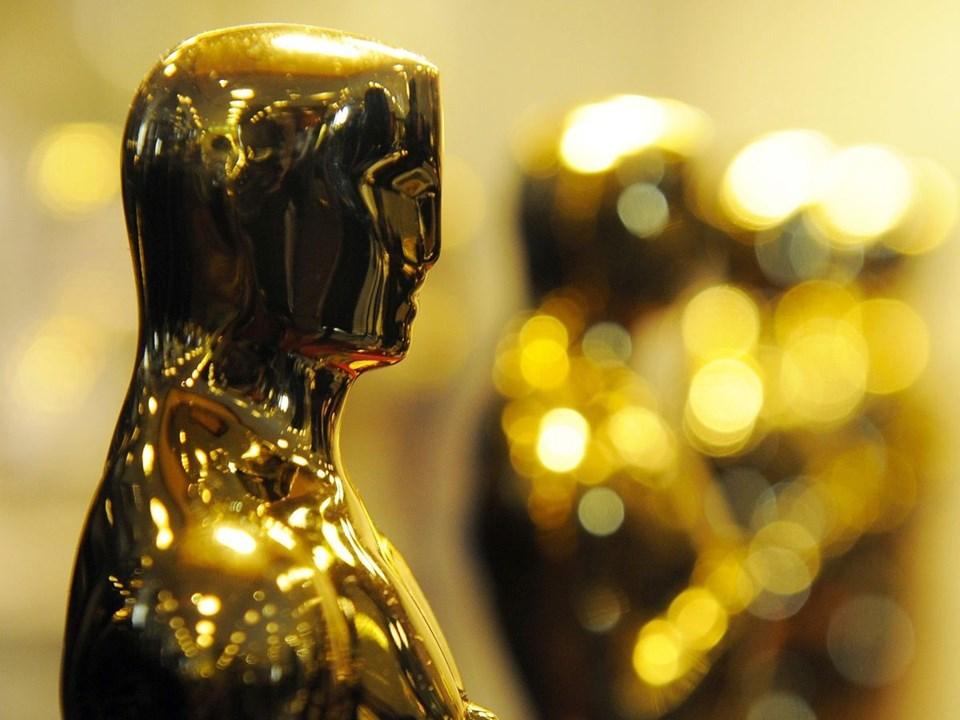 90. Oscar adayları, 2018 oscar adayları, film, en iyi yapım tasarımı
