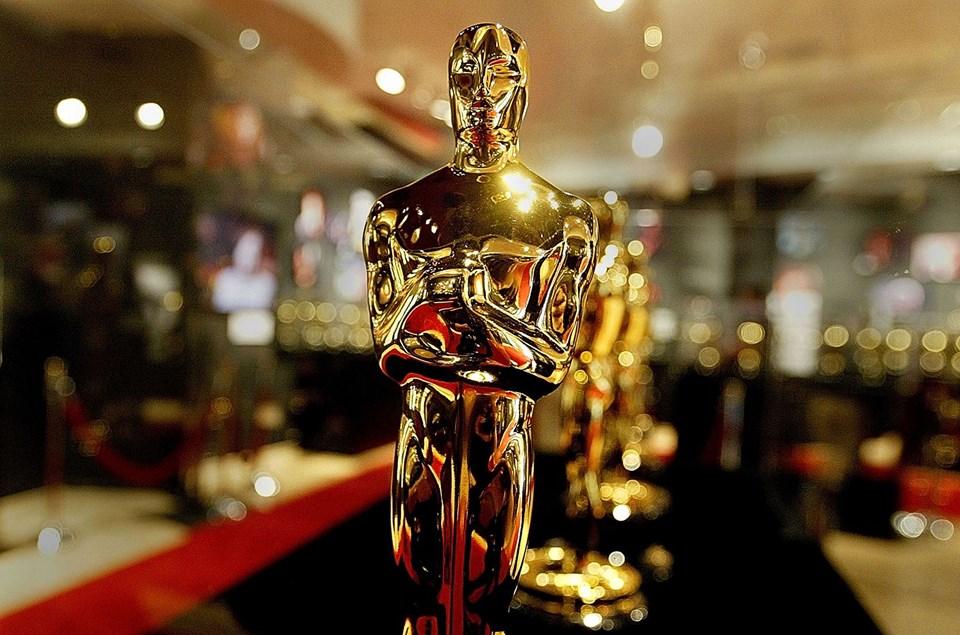 90. Oscar adayları, 2018 oscar adayları, film, en iyi erkek oyuncu