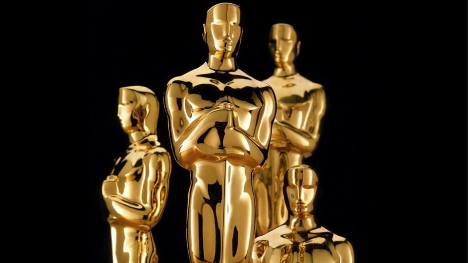 90. Oscar adayları, 2018 oscar adayları, film, yabancı dilde en iyi film