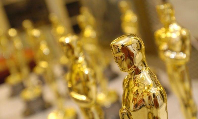 90. Oscar adayları, 2018 oscar adayları, film, en iyi ses kurgusu