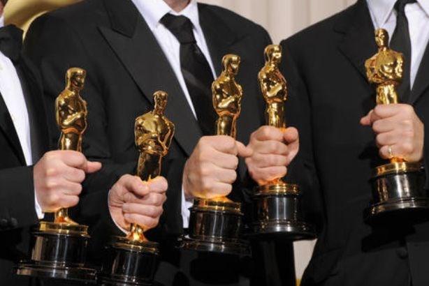 90. Oscar adayları, 2018 oscar adayları, film,