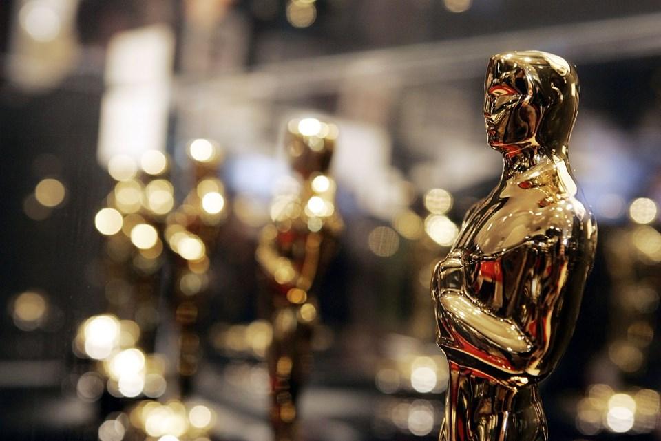 90. Oscar adayları, 2018 oscar adayları, film, en iyi uyarlama senaryo