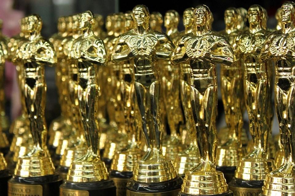 90. Oscar adayları, 2018 oscar adayları, film, en iyi film kurgusu