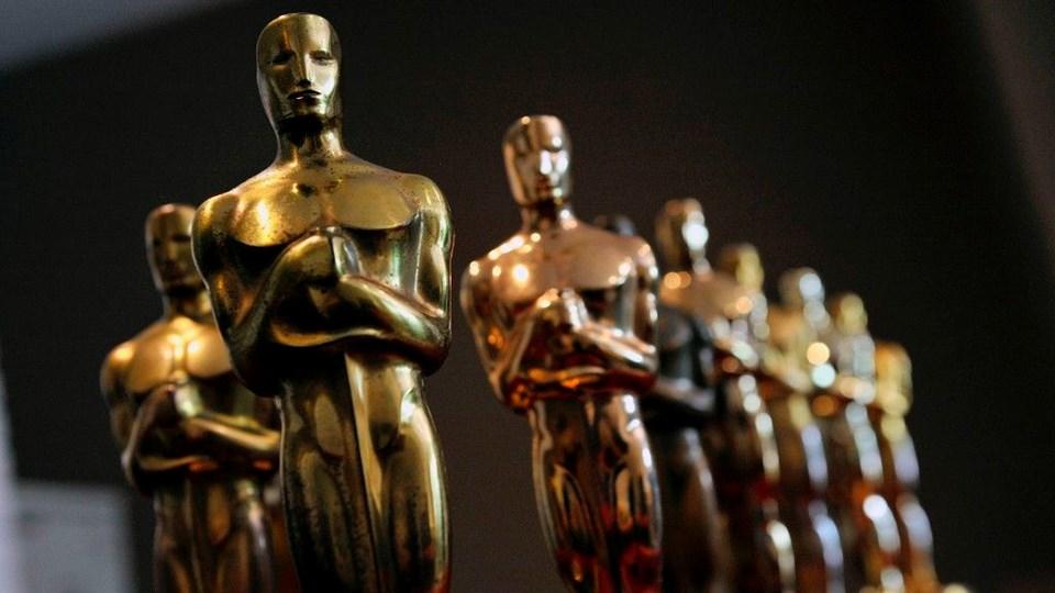 90. Oscar adayları, 2018 oscar adayları, film