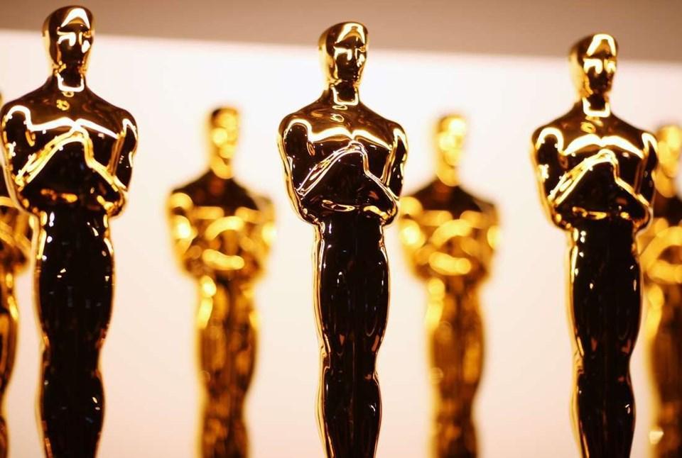 90. Oscar adayları, 2018 oscar adayları, film, en iyi belgesel film